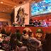 Nintendo revela alinhamento para Lisboa Games Week