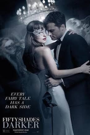 Download Fifty Shades Darker(2017) in Hd Hindi Dubbed