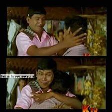 Stylish Tamil Memes Templates Free Download Tamil Memes