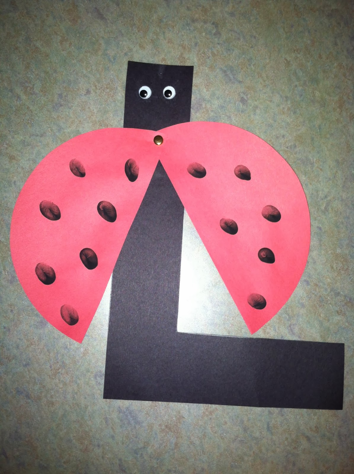 ladybug preschool art the is a bookworm storytime l is for ladybug 323