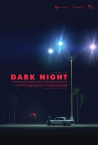 Dark Night Movie