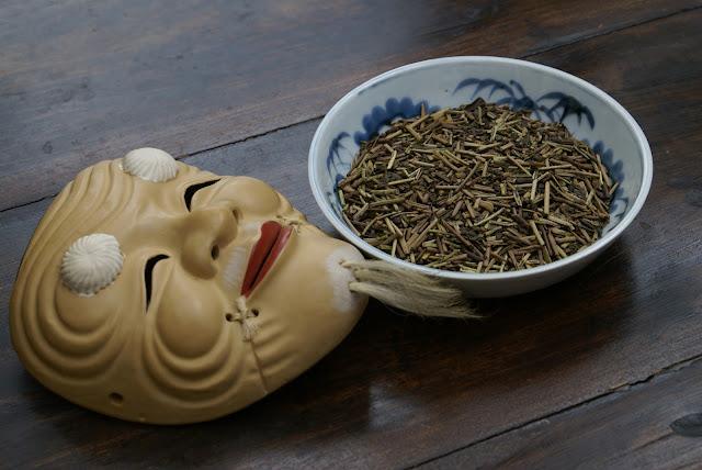 masque Noh mask Okina