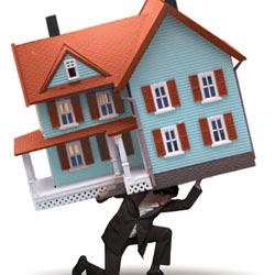 30年、40年房貸真有那麼恐怖?一分鐘讓你看懂30年、40年房貸真相! @ 喬王的投資理財筆記 :: 痞客邦