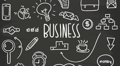 Buka Bisnis Usaha di Jogja dengan Modal 50 Juta