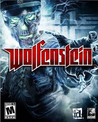 Wolfenstein 2009 pc iso complete r perubertyl.