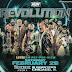 AEW Revolution | Videos + Resultados