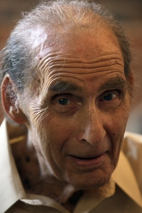 Image result for sid caesar 2014