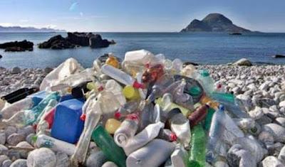 Pengertian Mengenai Sampah, Jenis, Manfaat dan Dampak dari Sampah