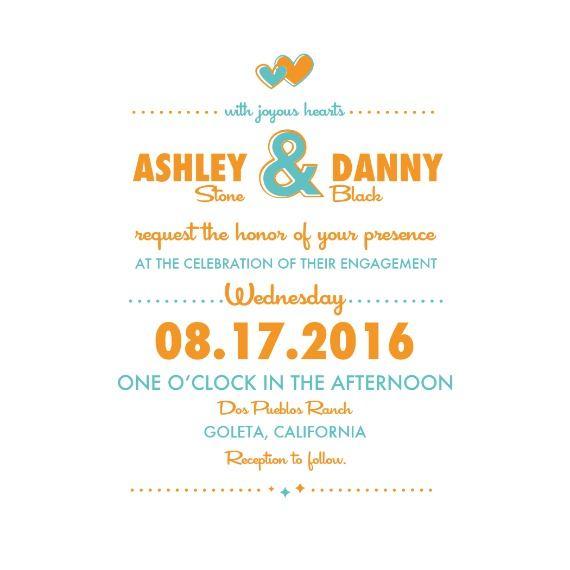 puedes editar descargar e imprimir unas originales invitaciones de boda gratis