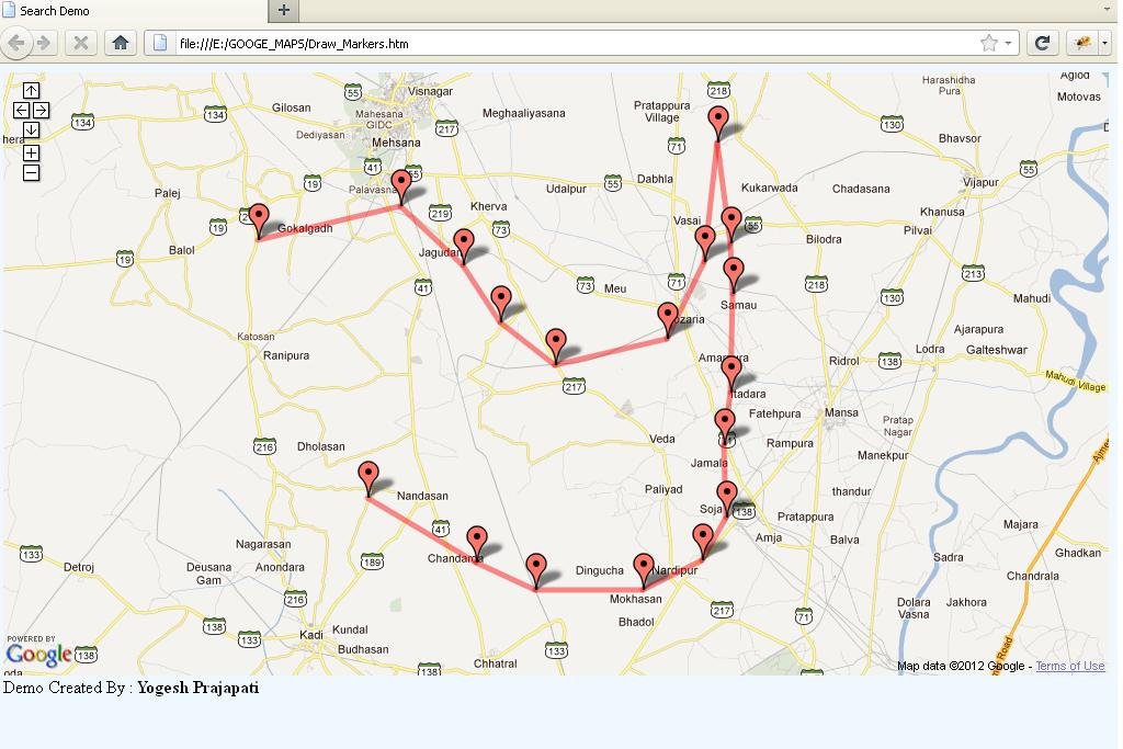 unled Draw Route On Map on draw a route map, draw my route map, draw your own map online,
