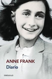 El Diario de Ana Frank, Mundo Libros