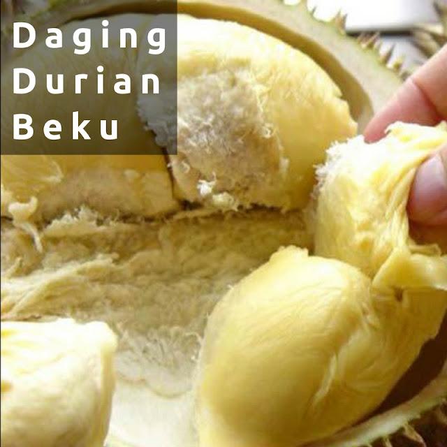 beli-disini-daging-durian-medan-maidanii-di-rengat
