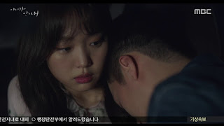 Sinopsis Come Here and Hug Me Episode 21 - 24 (RECAP)