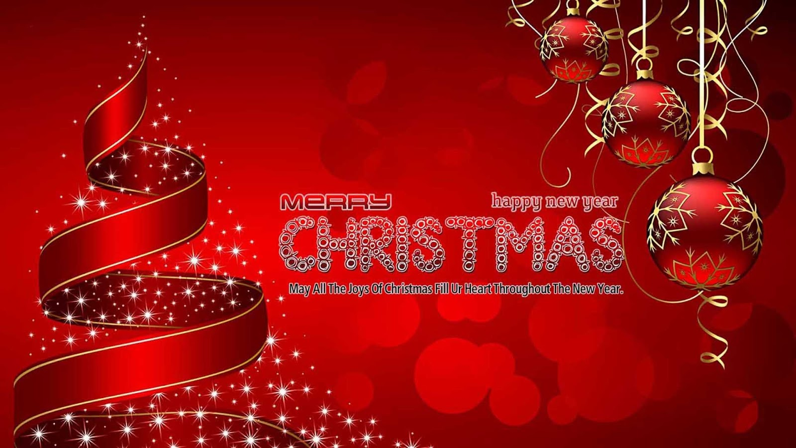 25 hd wallpapers of merry christmas 2017 happy