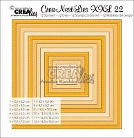 http://scrapcafe.pl/pl/p/NA-ZAMOWIENIE-Crea-Nest-Lies-XXL-Dies-no.-22-Squares-with-stitchline/4669
