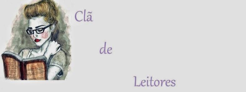 pordentrodaloucura.blogspot.com
