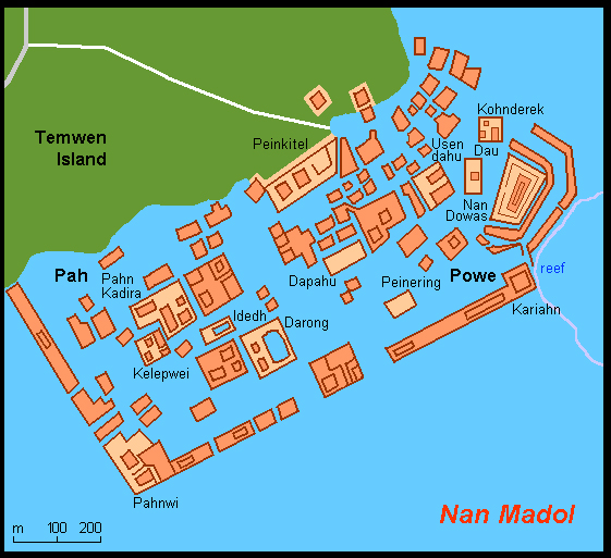 ειρηνικό νησί dating σε απευθείας σύνδεση