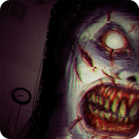 The Fear: Creepy Scream House APK
