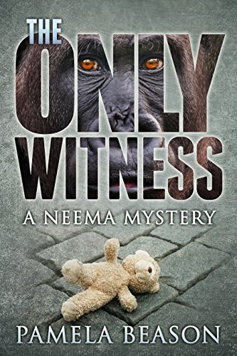 The Only Witness Movie free download HD 720p