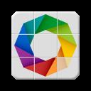 puzzle_for_chrome_icon_logo