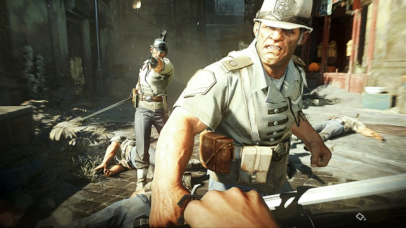 dishonored-2-pc-screenshot-www.ovagames.com-4