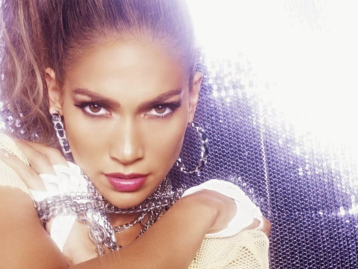 Jenifer Lopez Sexy Video