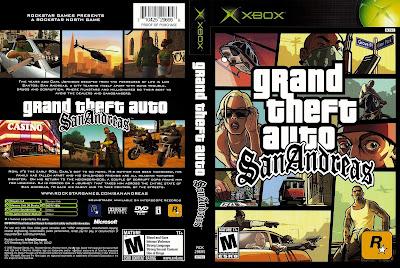Mafia Juegos De Xbox Clasica En Formato Iso
