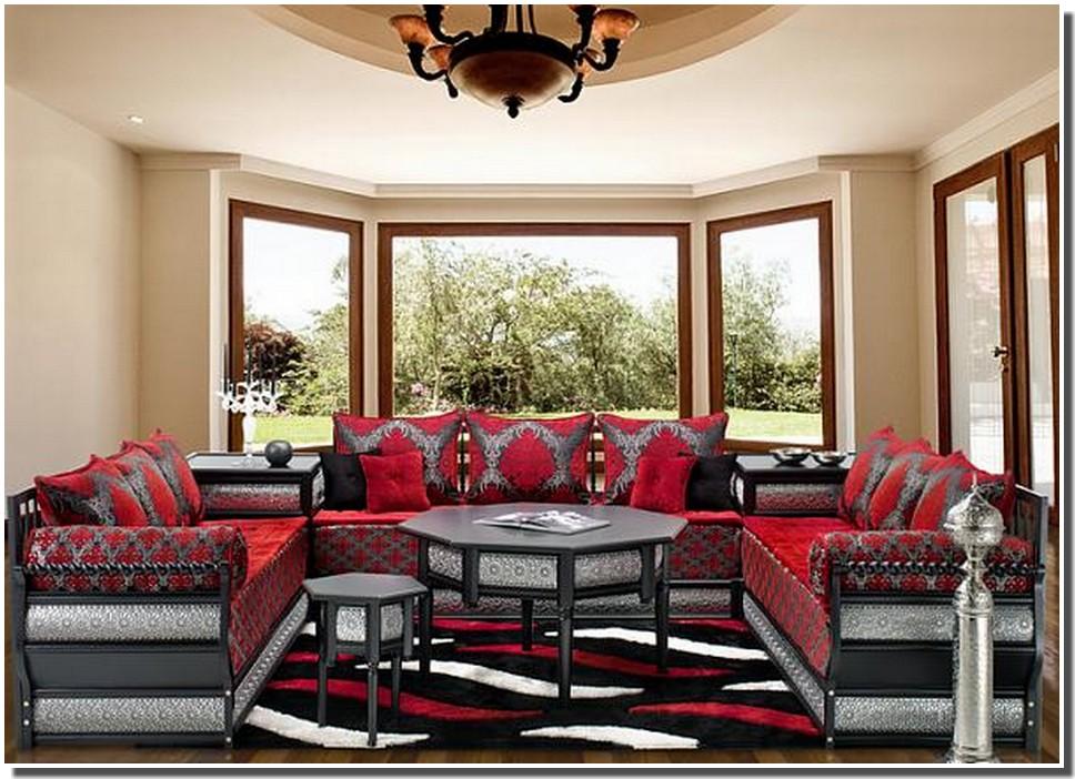 nassima home ao t 2012. Black Bedroom Furniture Sets. Home Design Ideas