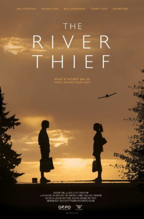 The River Thief 2016 Movie Full HD Download thumbnail