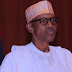 President Buhari Suffers Speech Impairment In London - Sahara Reporter