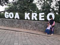 Gua Kreo