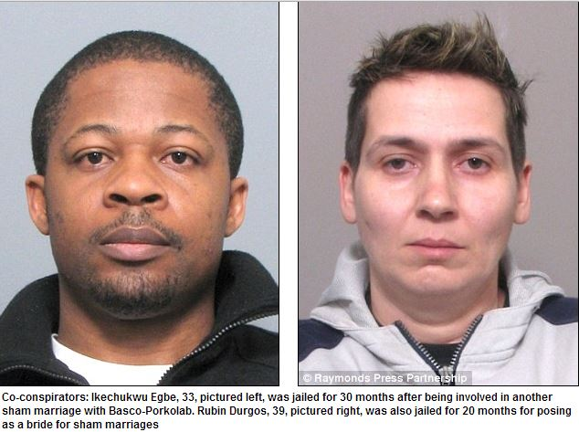 1obehiokoawoblog+ +Copy+(2)+ +Copy+copy.jpg2 - Nigerian Man jailed over marriage scam in UK