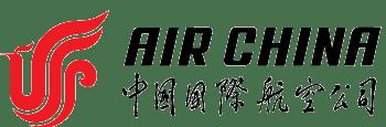 air china çin havayolları uçak bileti iletişim