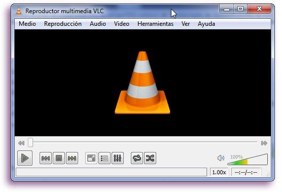 تحميل احدث نسخة من برنامج vlc media player