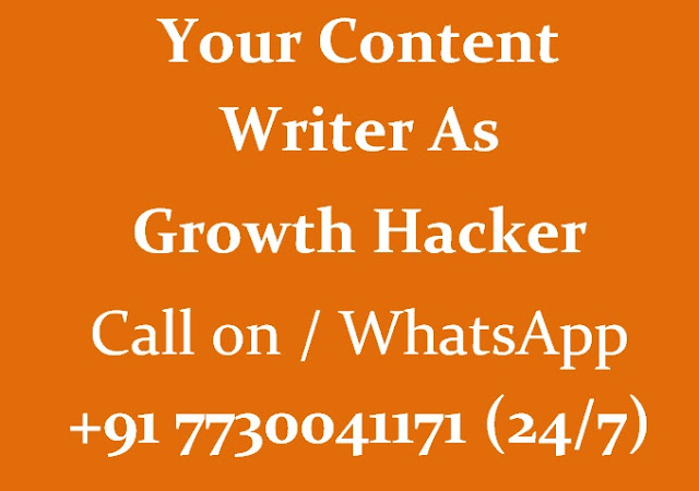 Content Writing Experts In Dubai