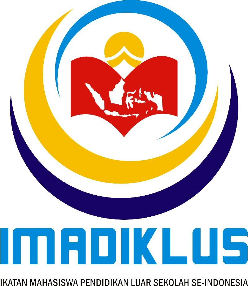 Desain Logo:  DESAIN LOGO IMADIKLUS