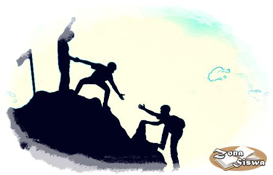 kepemimpinan dalam manajemen, buku kepemimpinan dalam manajemen, pengertian manajemen dalam kepemimpinan, kepemimpinan dalam manajemen ppt, makalah manajemen kepemimpinan pdf, sifat kepemimpinan dalam manajemen, gaya kepemimpinan dalam manajemen, sifat leadership yang ideal, pengertian leadership menurut para ahli, makalah kepemimpinan pendidikan pdf