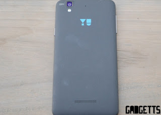 How To Update Yu Yureka/Yureka Plus To Android 6.0 Marshmallow
