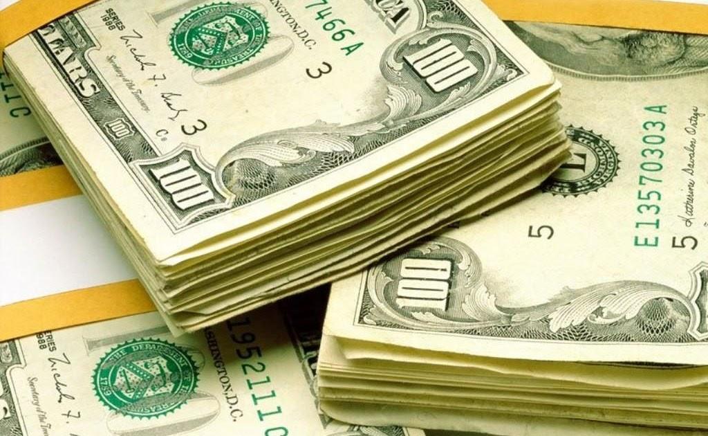 Joy money личный кабинет займ вход в личный