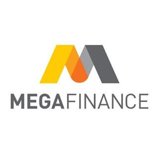 LOWONGAN KERJA (LOKER) MAKASSAR OFFICE BOY PT. MEGA FINANCE MARET 2019