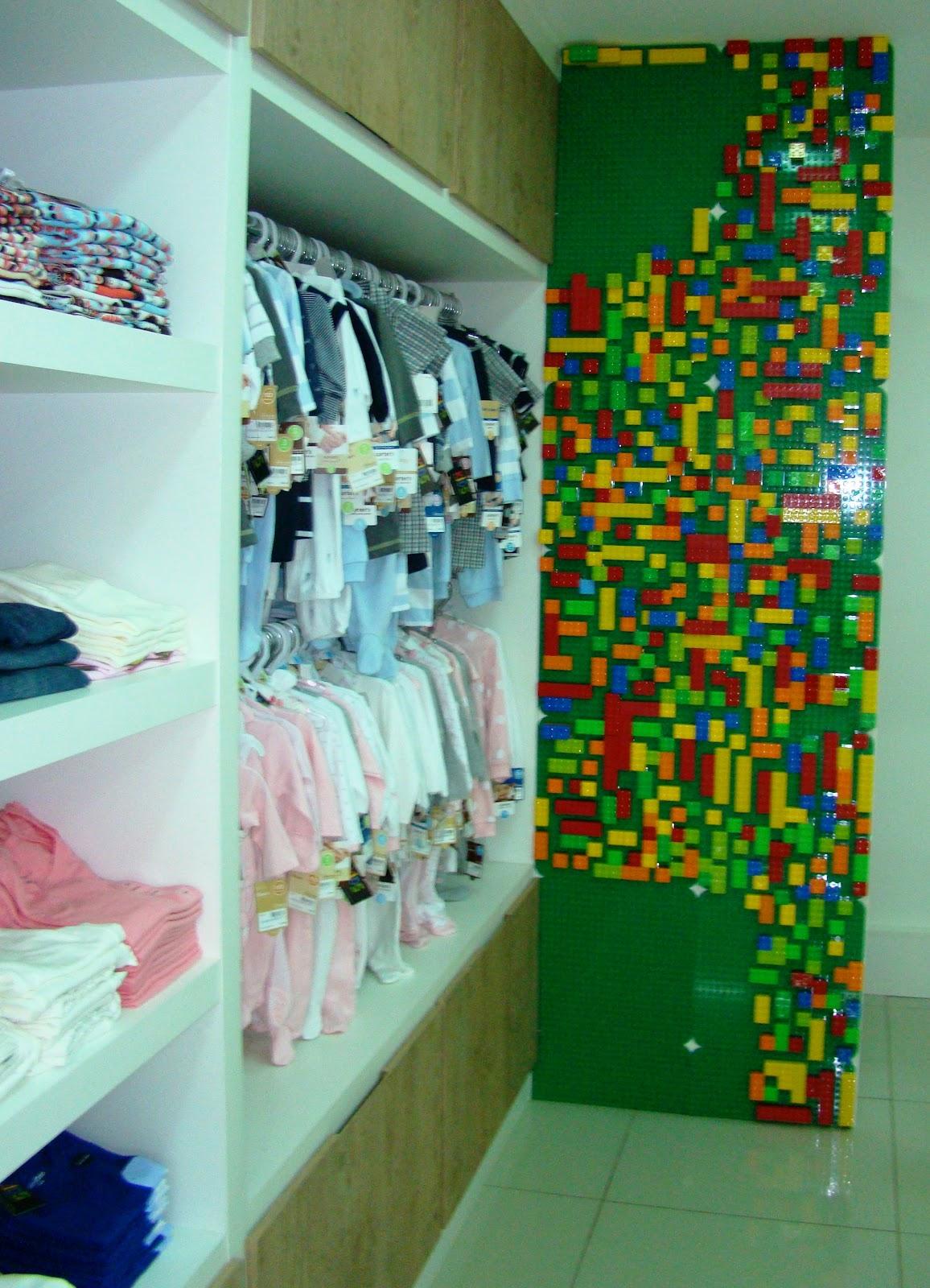 2d3cd008f PARAGUAI COM ESTILO: Carters no Paraguai: Kids Py