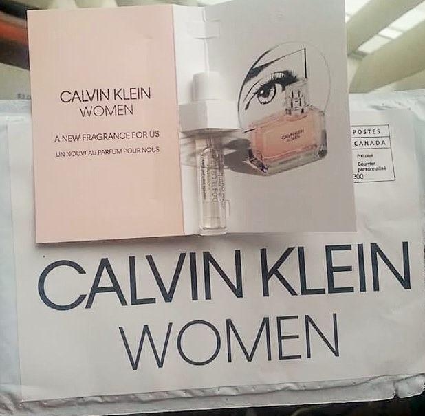 Free-Calvin-Klein