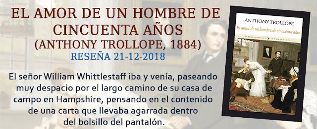 https://inquilinasnetherfield.blogspot.com/2018/12/resena-by-mb-el-amor-de-un-hombre-de-cincuenta-anos-anthony-trollope.html