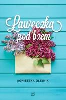 http://czwartastrona.pl/laweczka-pod-bzem/