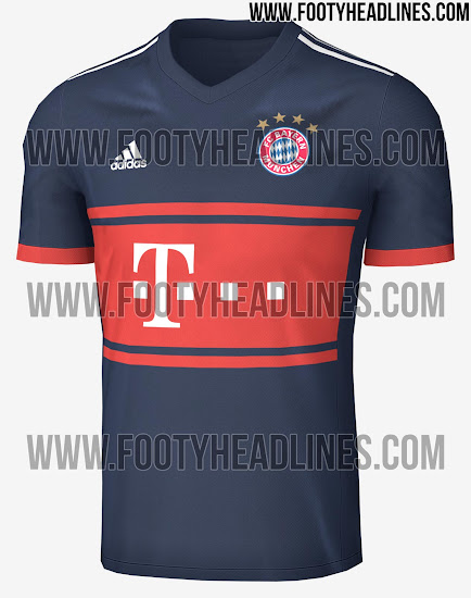 bayern-munich-17-18-away-kit-2.jpg