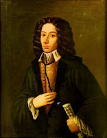 Giovanni Battista Pergolesi