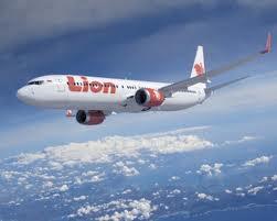 Cerita Asyik Daftar Harga Tiket Pesawat Lion Air Penerbangan Promosi Murah 2012