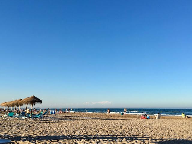 10 cosas que no te puedes perder en julio en Valencia