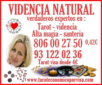 videntes buenos, tarot, barato, fiable, económico con fechas 4€, buena vidente, el mejor tarot, consulta presencial en barcelona.,
