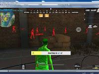 Cheat Ros Special Update - Komet Software